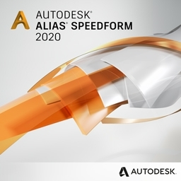Autodesk Alias SpeedForm-產品造型設計